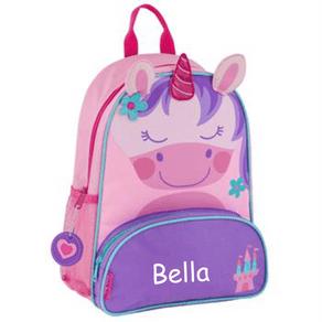 Mochila_Escolar_Unicornio__Ste_251