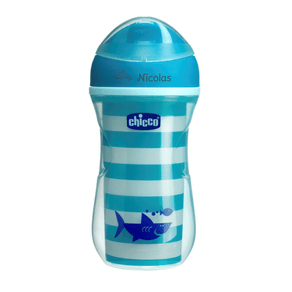 Copo_Active_Cup_266ml__Azul_145