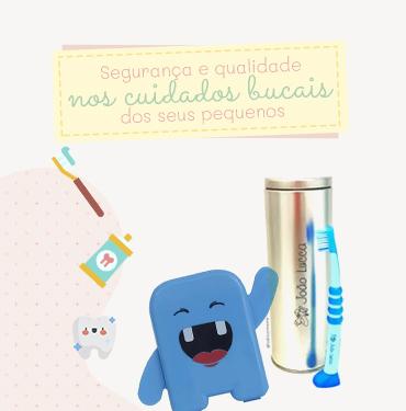 Banner dental