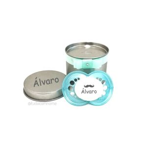 Chupeta_MAM_Pearl_Verde_Agua_F_110
