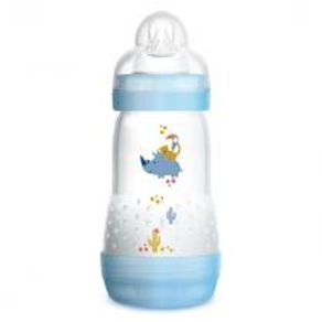 Mamadeira_First_Bottle_320ml___345