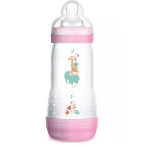 Mamadeira_First_Bottle_320ml___978