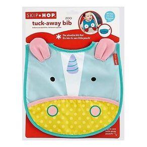 babador-zoo-unicornio-skip-hop-100-original-D_NQ_NP_810013-MLB31047128504_062019-O