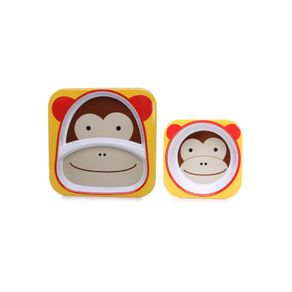 Set_de_Pratos_Zoo_Macaco__Skip_887