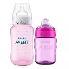 Kit_Avent__Mamadeira_Classic_3_105
