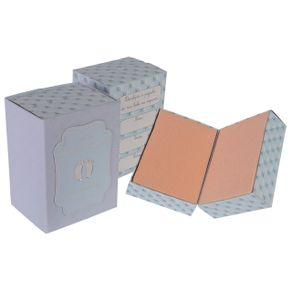BOX-AZUL