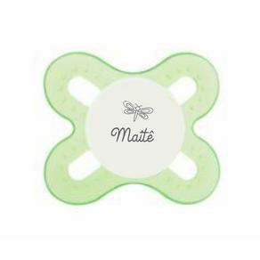 Mini_Chupeta_MAM__02__Meses_Ve_839