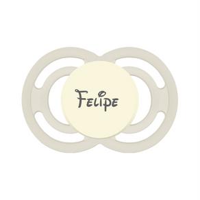 Chupeta_MAM__Fase_2__Perfect_N_623
