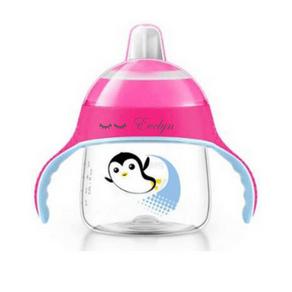 copo-rosa-pinguim