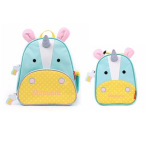 Kit_Mochila__Lancheira_Unicorn_577