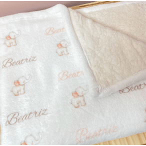 Cobertor_Micro_Sherpa_Beb__Bra_547