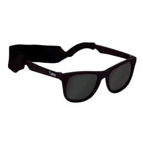 Oculos_de_Sol_Flexivel_Preto___629