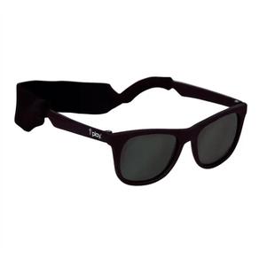 Oculos_de_Sol_Flexivel_Preto___540