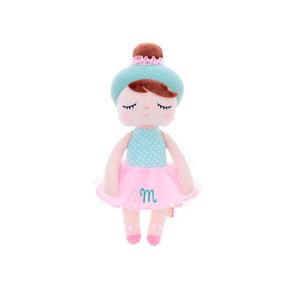 Mini_Metoo_Angela_Doll___Lai_B_535
