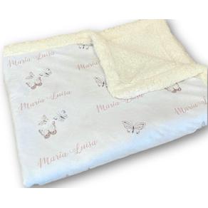 Cobertor_Sherpa_Plush__Acetina_270